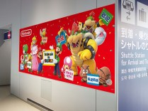 nintendo_check_in_kansai_airport_pic_7