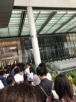 nintendo_switch_lines_japan_26jun17_photo_3