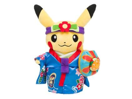 pokecen_okinawa_product_1