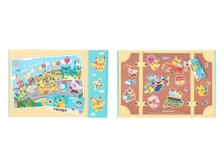 pokecen_pokemon_colorfultrip_merch_10