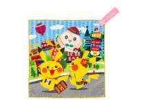 pokecen_pokemon_colorfultrip_merch_13