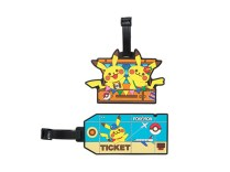 pokecen_pokemon_colorfultrip_merch_8