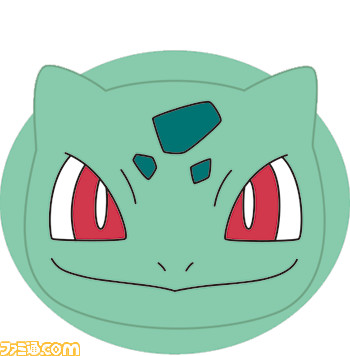 pokemon_face_mask_squirtle