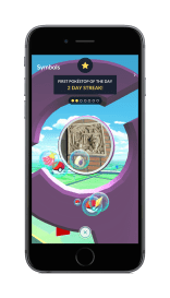 pokemon_go_raid_gyms_pic_5