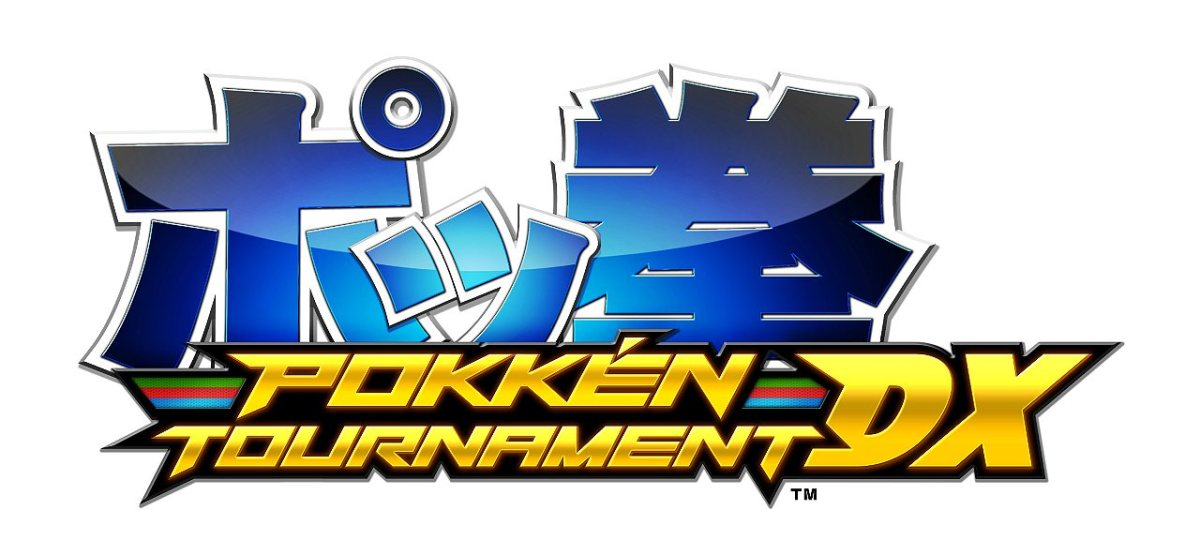 North America: Pokken Tournament DX Demo Will Be Available From Tomorrow