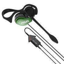 splatoon_headset_hori_pic_3