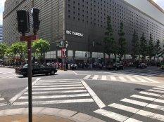 switch_bic_camera_hundreds_june2017_photo_3