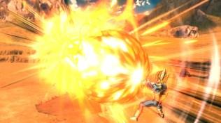 Battle (2)