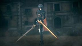fire_emblem_warriors_lucina_ss_3