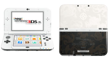 New 3ds Games 2020.Bowser Nintendo 3ds Will Be Supported In 2020 Nintendosoup