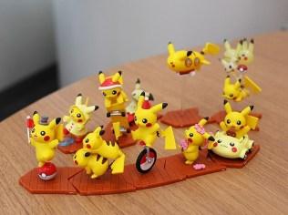 pokecen_pikachu_mass_outbreak_photo_11