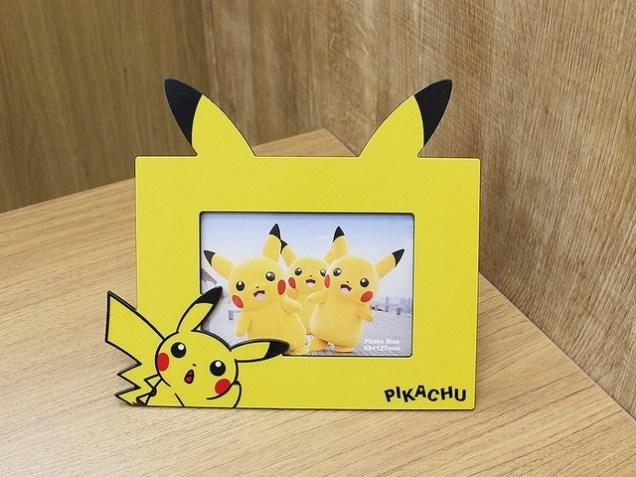 pokecen_pikachu_mass_outbreak_photo_13