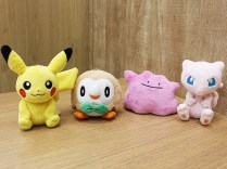 pokecen_pikachu_mass_outbreak_photo_7