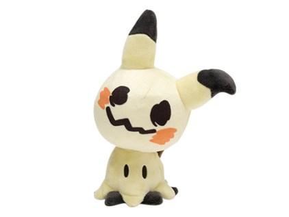 pokecen_pokemon_dolls_22jul17_pic_2