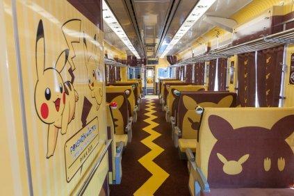 pokemon_with_you_pikachu_train_photo_1