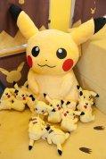 pokemon_with_you_pikachu_train_photo_6