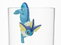 putitto_eevee_collection_product_pic_3