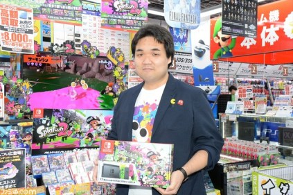 splatoon_2_japan_launch_famitsu_photo_29