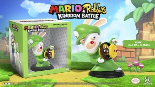 mario_rabbids_kingdom_battle_figure_big_pack_luigi