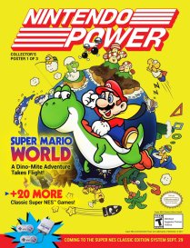 nintendo_power_snes_classic_edition_poster_1