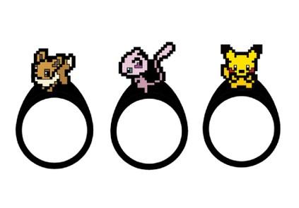 pokecen_pokemon_isetan_collab_accessory_pp_1