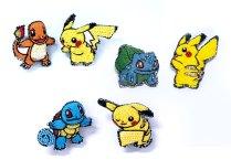 pokecen_pokemon_isetan_collab_accessory_pp_3