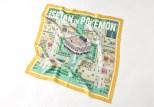 pokecen_pokemon_isetan_collab_fashion_pp_3