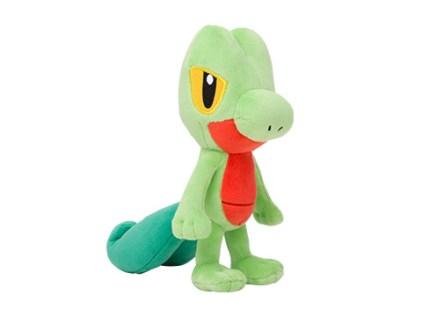 pokecen_pokemon_plush_sept2_pic_1