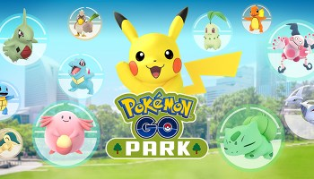 Pikachu Outbreak 2019 And Pokemon GO Fest In Yokohama Announced In