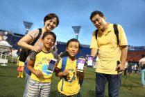 pokemon_go_stadium_photo_2