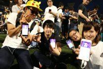 pokemon_go_stadium_photo_3