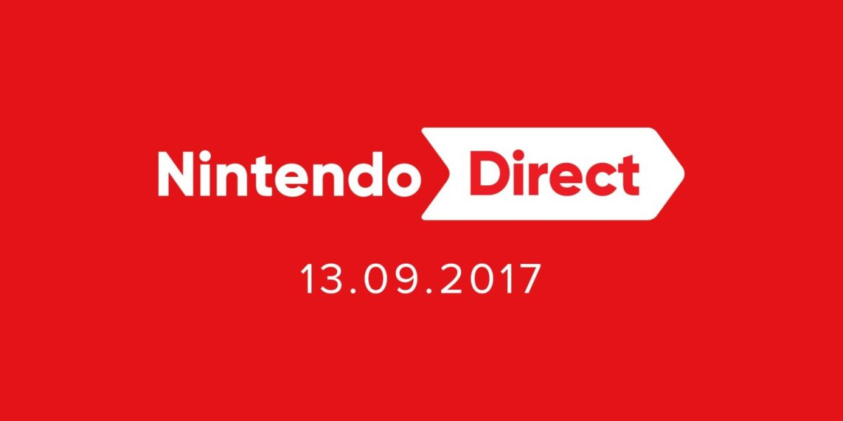 Rumor: Insider Says A Smaller Nintendo Direct Is Airing On January 18