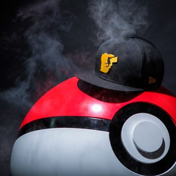 pokemon_new_era_caps_2017_pic_1