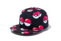 pokemon_new_era_caps_2017_pic_5