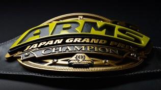 arms_japan_grand_prix_wrestling_belt_pic_2