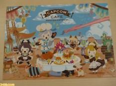 capcom_cafe_mhxx_photo_14