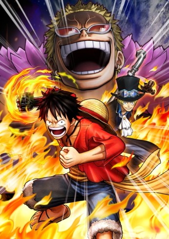 one_piece_pirate_warriors_3_deluxe_artwork_1