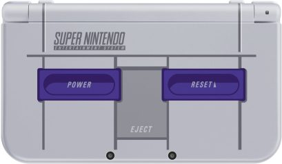 snes_edition_new_3ds_xl_pic_4