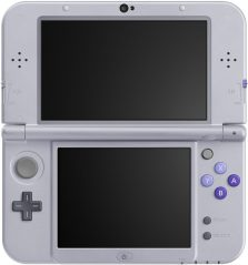 snes_edition_new_3ds_xl_pic_5