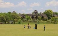 team_rocket_sagaprefecture2017_campaign_photo_7