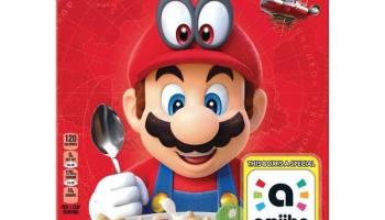 Hacker Creates Ultra Difficult Master Mode For Super Mario