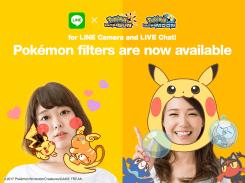 Line filter promo image1
