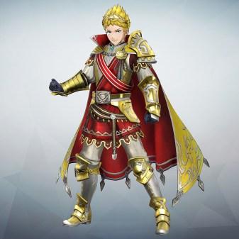 fire_emblem_warriors_v120_pic_6