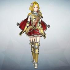 fire_emblem_warriors_v120_pic_7
