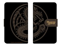 monsterhunter_multi_smartphone_case_nov2017_pic_2