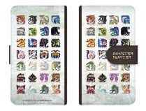 monsterhunter_multi_smartphone_case_nov2017_pic_3