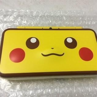 new_2ds_ll_pikachu_photo_4