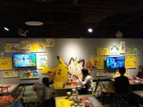 pokemon_cafe_taiwan_2017_photo_12