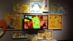 pokemon_cafe_taiwan_2017_photo_3