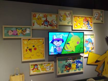 pokemon_cafe_taiwan_2017_photo_8